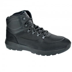 Timberland Westford Mid