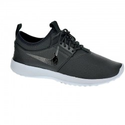 Nike Juvente