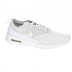 Nike Air Maix