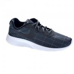 Nike 859613