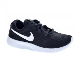 Nike 818382