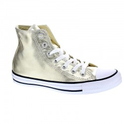 Converse Ctas Hi Light