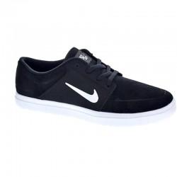 Nike Sb Portmore Vapor