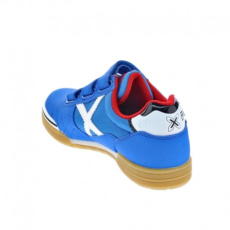 G-3 Kid Vco Classic
