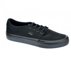 Dc Shoes Trase Tx M Shoe