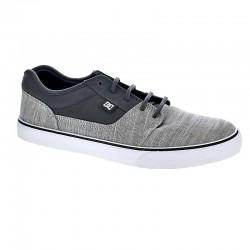 Tonik Tx Se M Shoe