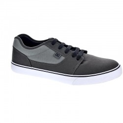 Tonik Tx M Shoe
