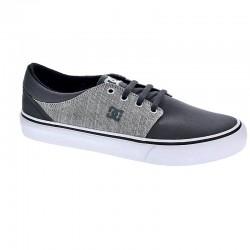 Trase Tx Se M Shoe