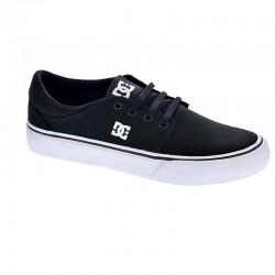 Dc Shoes Trase Tx M Shoe