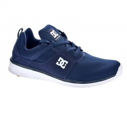 Dc Shoes Heatrow M Shoe Nvy