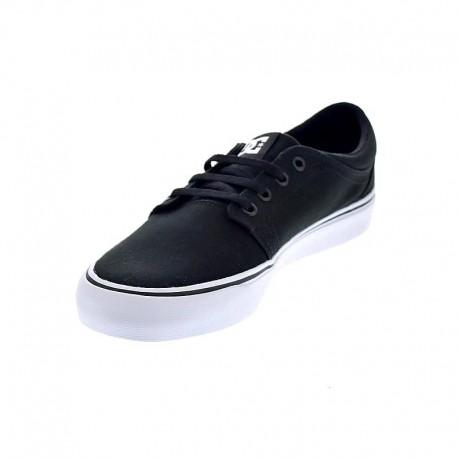 Trase Tx M Shoe