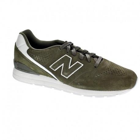 new balance verdes 996
