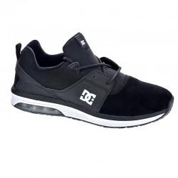 Heatrow Ia M Shoe