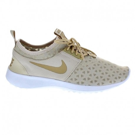 nike juvenate beige zapatillas bajas 38272 entrega 24h. Black Bedroom Furniture Sets. Home Design Ideas