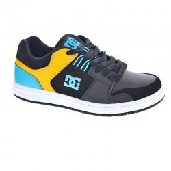 Spark Bx B Shoe