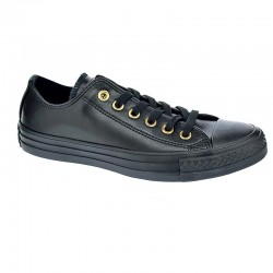 Sneaker Converse Chuck Taylor