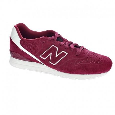 new balance 996 hombres zapatillas