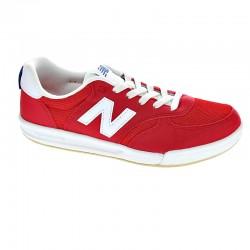 New Balance 300 Niño