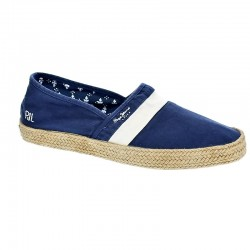 Pepe Jeans Sailor Basic