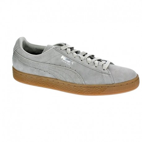 check-out 96d3b c944b Puma Suede Classic