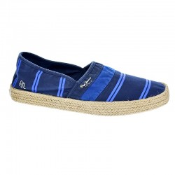 Pepe Jeans Sailor Slip On