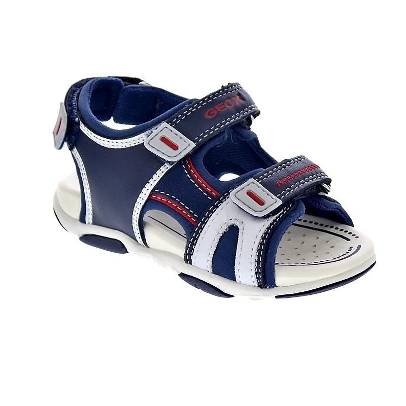 Sandal-Agasim