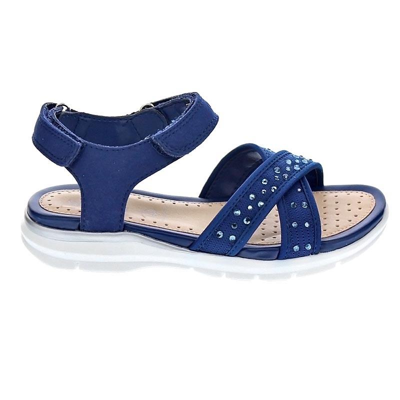 Girl Girl Sukie Sandal Girl Sukie Geox Sandal Sukie Geox Geox Sandal Sandal Geox Sukie SqUVpzMG