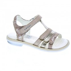 Geox Sandal Giglio