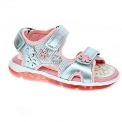 Sandal Todo Girl