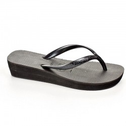 Havaianas Havaiana High Light
