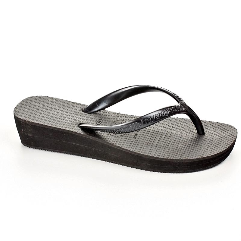 Havaiana High Light
