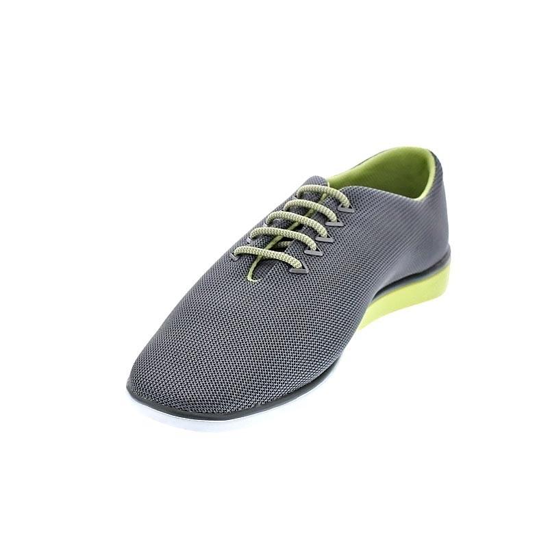 Muroexe Chroma Gris Zapatos con cordón Hombre (39393) ¡Entrega 24h ... f842cb923ef