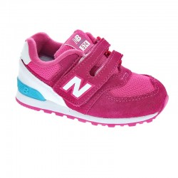 zapatillas new balance nena