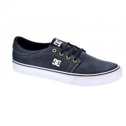 Dc Shoes Trase Tx Se M