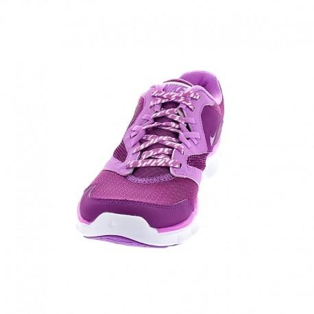 Nike Flx