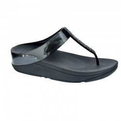 FitFlop Fino Toe-Post