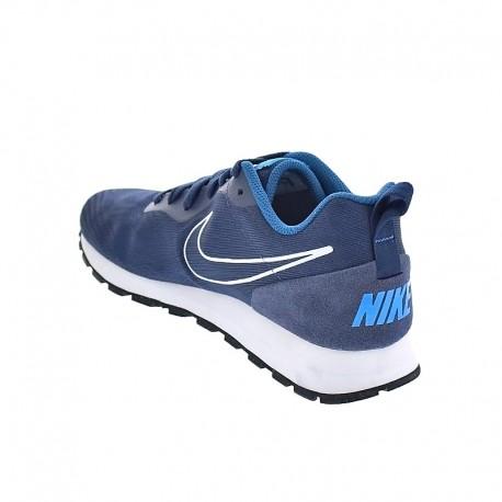 Md runner 2