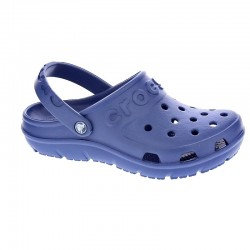 Crocs Hilo Clog Kid
