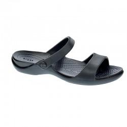 Crocs Cleo V