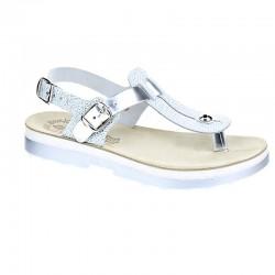 Fantasy Sandals S-9005