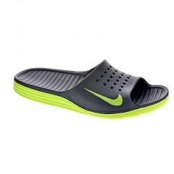 Nike Solarsoft