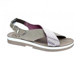 Fantasy Sandals S-9002