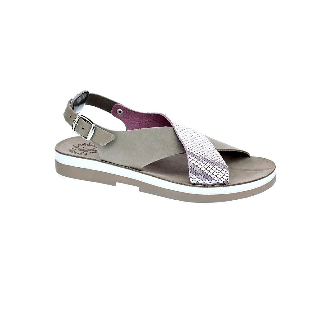 Fantasy-Sandals-S-9002-Sandalias-Mujer