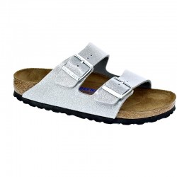 Birkenstock Arizona Bf Sfb Magic