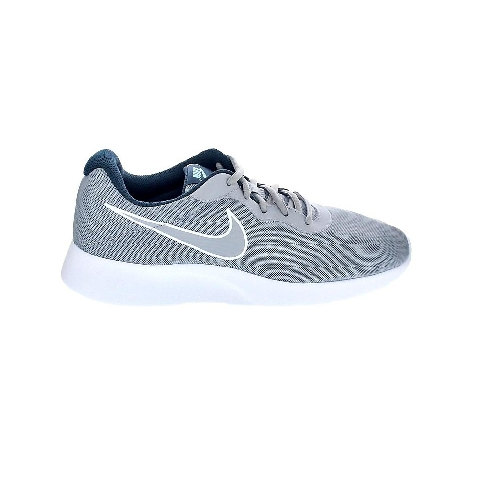 Nike Tanjun Prem      bajas  Hombre  Gris | Des Styles Différents  1bef98