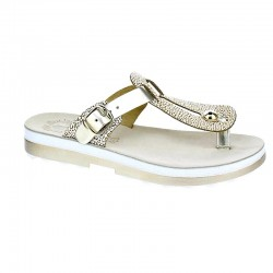 Fantasy Sandals S-9004