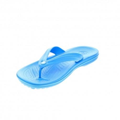 Crocband Flip