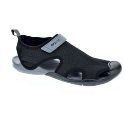Swiftwater Mesh Sandal