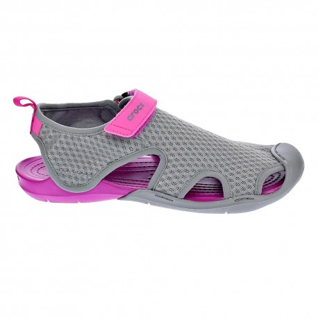 Swiftwater Mesh Sandal