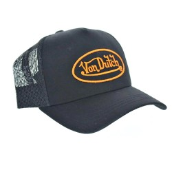 Von Dutch Matt 01